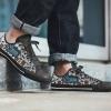 black men shoe Mockup_whiteColor copy