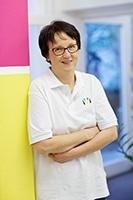 Anna Schiefer
