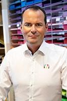 Thomas Scherz